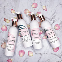 Luxe Body Lotion - Frangipani Kisses 250ml / 8Fl. Oz - SOLD OUT PRE-ORDER FOR SHIPPING ON 20/06