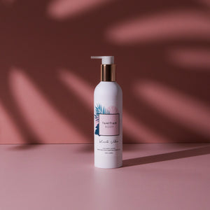 Luxe Body Lotion - Island Vibes - PRE-ORDER FOR SHIPPING 27/11