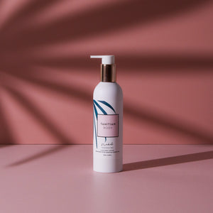 Luxe Body Lotion - Naked (Fragrance Free)