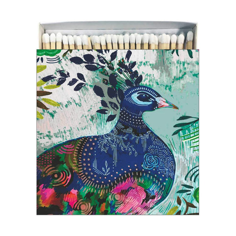 Rivera Folklore CraftyThings 4 x Paper Napkins Ideal for Decoupage//Napkin Art