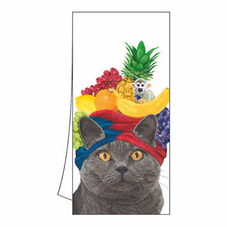Carmen Kitchen Towel