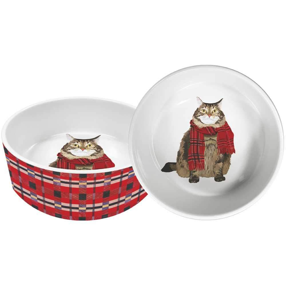 "Harry 5.5"" Pet Bowl"