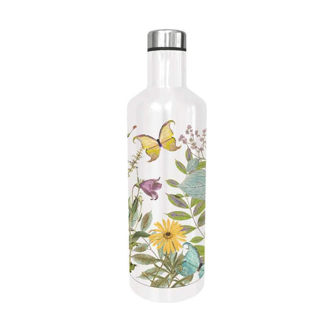 Kensington Garden Water Bottle