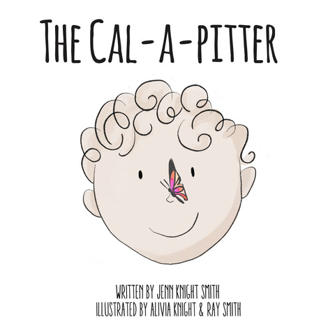 The Cal-a-Pitter