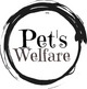 Pet's Welfare