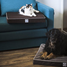 Waterproof pet bed - Pet's Welfare