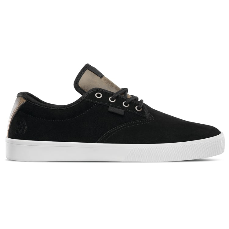 Etnies Jameson Sl Black/Brown