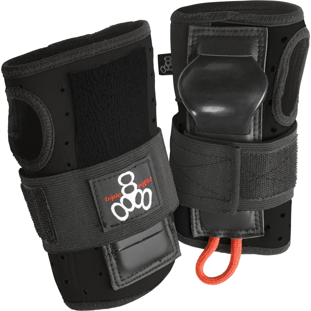 Triple Eight Wrist Guard (Medium)
