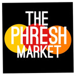 The Phresh Market