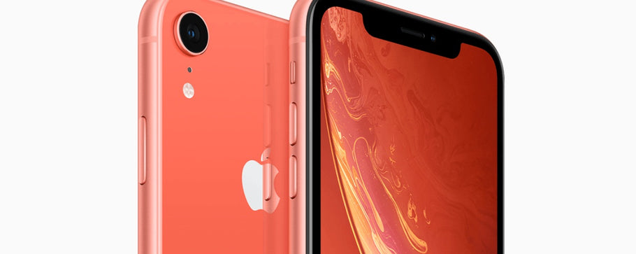 iPhone XR Features You're Sure to Love