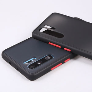 NOWSELLERS™ Shockproof Armor Phone Case for Samsung