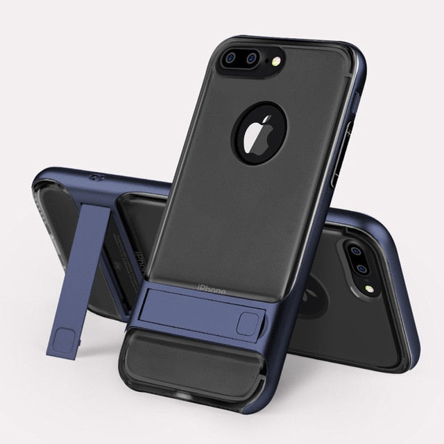 Best Case For iPhone 11 Pro Max 11 Pro 11 Xr Xs XsMax  8 7 Plus 6 plus - Now Sellers
