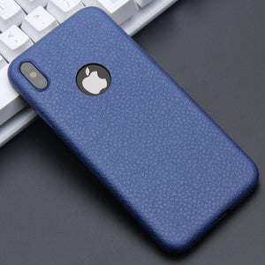 Ultra Thin Phone Case For iPhone 11 Pro Max 6S 6 7 8 Plus XS Max For iPhone XR X - Now Sellers