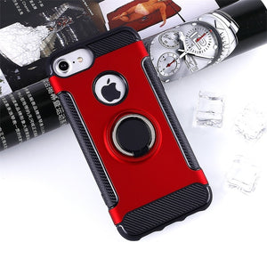 Armor TPU Case for iphone 11 pro max iphone 6 6s 7 8 plus 5 5s se iphone x xr xs max - Now Sellers