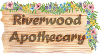 Riverwood Apothecary