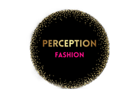 Perception Fashion