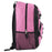 wholesale backpack in pink