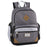 Wholesale Trailmaker 19 Inch Duo Compartment Backpack with Laptop Sleeve