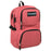 wholesale backpack in peach