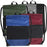Wholesale High Trails 18 Inch Drawstring Bag - 5 Colors