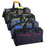 Wholesale 24 Inch Multi Pocket Duffle Bags