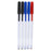 Wholesale pens in assorted colors