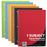 Wholesale 1 Subject Notebook - Wide Ruled - 70 Sheets