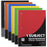 Wholesale 1 Subject Notebook - College Ruled - 70 Sheets