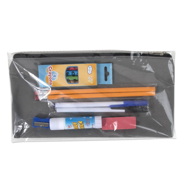 bulk school supply kits