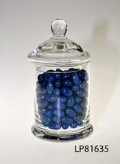 Candy Jars - Goody Goody Gum Drops