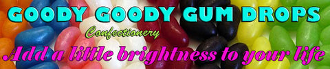 Goody Goody Gumdrops - Weddings & parties