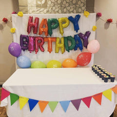 Goody Goody Gumdrops - Birthday parties