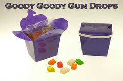 Noodle Boxes - Goody Goody Gum Drops