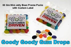Goody Goody Gumdrops - Sweet Promotions