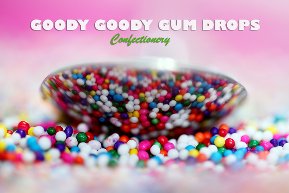 Your Onestop Online Lolly Shop - Goody Goody Gumdrops