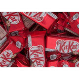Kit Kat 2 Finger Bars (200 x 17 Gm Bars) |