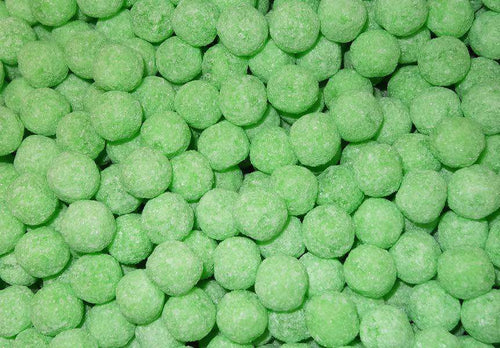 Fizzoes Green 1 Kg |
