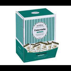 After Dinner Mints 120 Pieces - Goody Goody Gumdrops