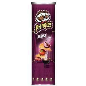 Goody Goody Gum Drops CONFECTIONERY > SNACKS Pringles BBQ 134 Gm