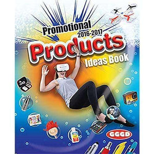 Goody Goody Gum Drops SWEET PROMOTIONS Promotional Products for Your Business FREE Download