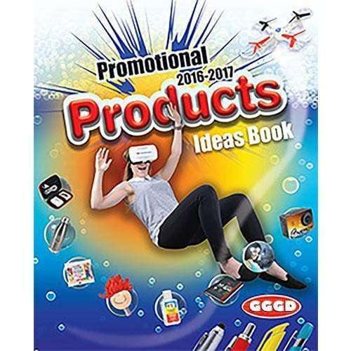 Promotional Products for Your Business FREE Download |