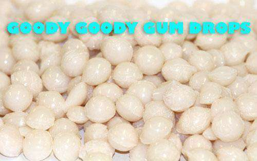 Cream Candy Drops 1 Kg |