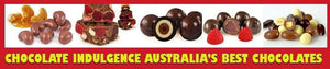 Goody Goody Gumdrops Pty Ltd CHOCOLATES > BULK CHOCOLATES The Ultimate Milk Chocolate Indulgence Pack