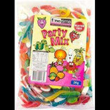 Gluten Free Party Mix 2 Kg - Goody Goody Gum Drops