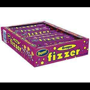 Beacon Fizzers Grape (Box of 72) |