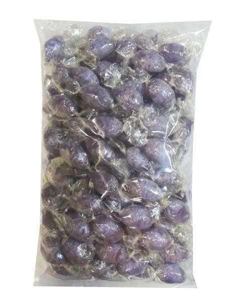 Purple Sherbet Cocktails wrapped 1 Kg - Goody Goody Gum Drops