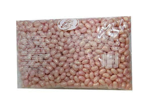 Jelly Belly Jewel Bubble Gum Jelly Beans 1 Kg - Goody Goody Gum Drops