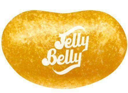 Jelly Belly Jewel Orange  jelly beans 1 Kg |