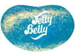 Jelly Jewel Belly Berry Blue Light 1 Kg - Goody Goody Gum Drops