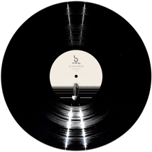 "Load image into Gallery viewer, Olefonken - Quaaludes 12"" Vinyl"